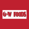 G&W Foods Wiki