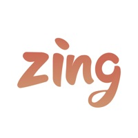 Zing Online Shopping Amp Deals App Download Android Apk