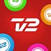TV 2 ReklameBingo - Vind præmier i gratis spil