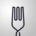 UberEATS: vos repas livrés