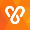 ooVoo – Video Calls, Messaging & Stories