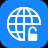 天行VPN - 无限流量,专业VPN