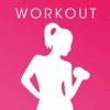 Monitore seu Peso - Treinos para exercicio fisico
