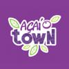 Açaí Town