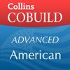 柯林斯 COBUILD 高级美式英语词典 第二版