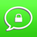 Private Copies for Chat Messages for WhatsApp