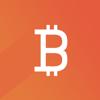 Bitcoin Watch-Buy&Sell&Follow