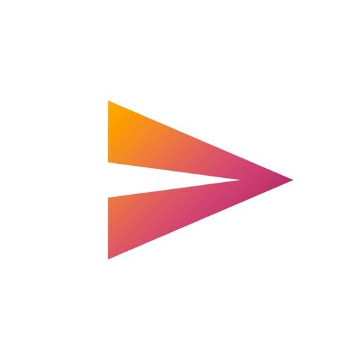 Fling - 聯繫人分享