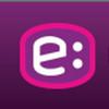 EasyPark Mapper