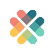 Joidy - Geschenke App