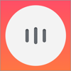 Sonos Voice