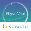Physio Vital