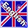 Schnell Englisch lernen!