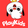 PlayKids - Cartoons for kids!