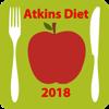 Atkins Diet 2018