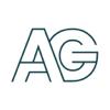 ASPEN - APC Wiki