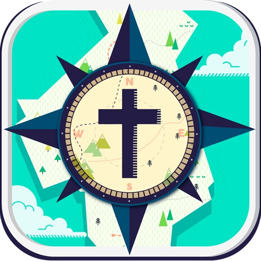 The Bible Supergame