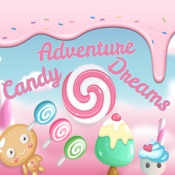 Candy Adventure Dreams