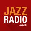 Digitally Imported, Inc. - Jazz Radio!  artwork
