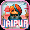 Asmodee Digital - Jaipur: A Card Game of Duels  artwork