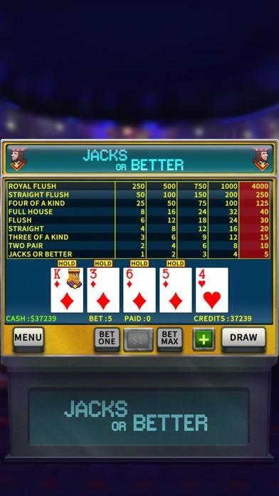 offline poker app iphone Salzgitter