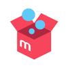 download Mercari
