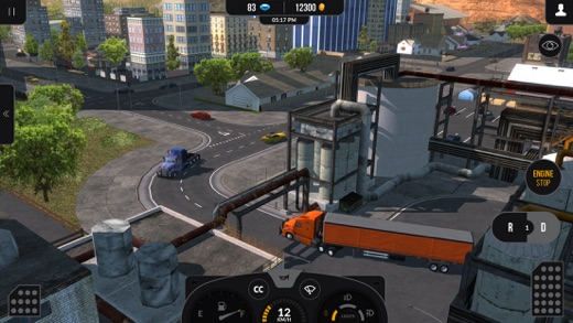 🔥 Euro truck simulator 13 free download crack | Free