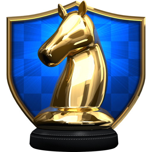 baKno Chess