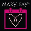 Mary Kay Events