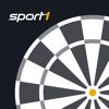 SPORT1 Darts LIVE Daten Videos