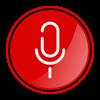 Voice Recorder : Audio Recorder and Voice Memos