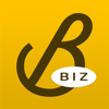 BooksyBIZ: Appointment Management & Point of Sale