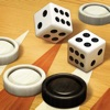 Backgammon Masters Free