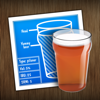 BeerAlchemy Touch 2