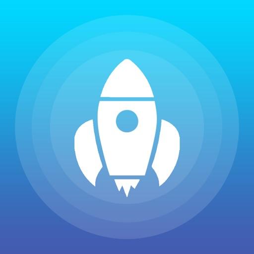 VPN - Proxy 火箭加速器Master