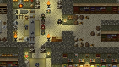 Doom and Destiny Скриншоты6