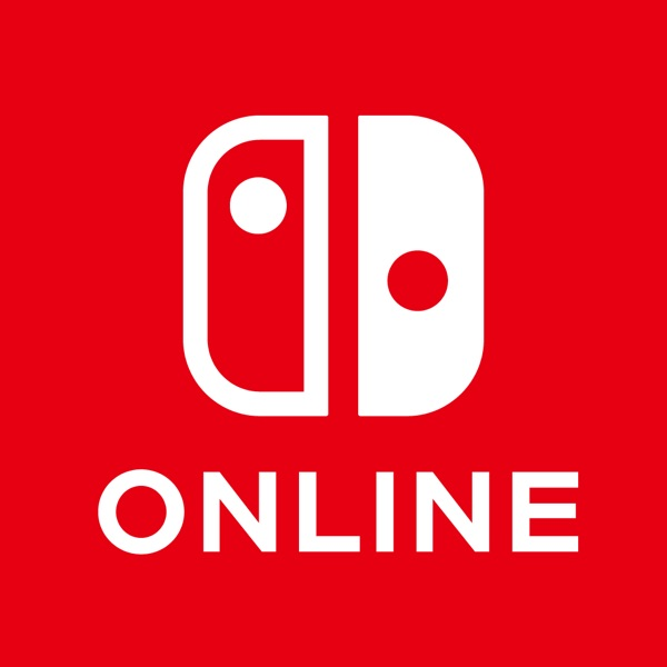 Nintendo Switch Online App APK Download For Free in Your