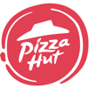 Pizza Hut Brunei.