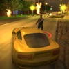 Payback 2 Pro (AppStore Link)