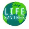 Life Savings by ESMT
