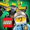 LEGO® AR Studio