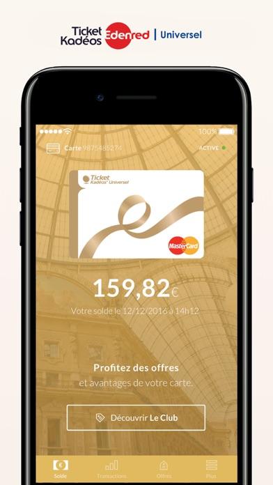 download MyEdenred apps 1
