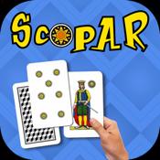 ScopAR