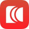 App Coopeuch