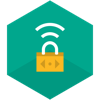 Kaspersky VPN Connection