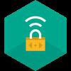 Kaspersky VPN Connection - Kaspersky Lab UK Limited
