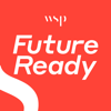 WSP USA Inc. - WSP Future Ready  artwork
