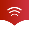 Audiobooks HQ Icon