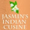 Jasmin's Indian Cuisine