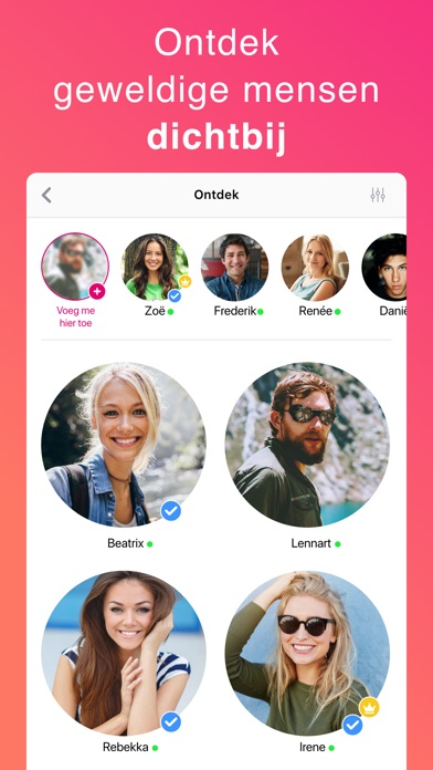 flirt chat apps for iphone Check out our top 10 favorite iphone apps for dating the iphone app details the this dating app allows users to flirt and meet up with other users who are.